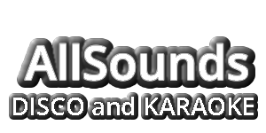 AllSounds Disco Basingstoke